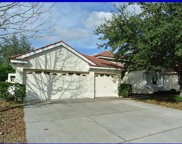 11609 Belle Haven Drive, New Port Richey image