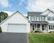 518 Willowgate Drive, Webster image