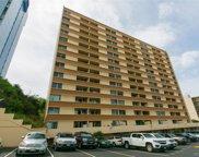 801 Ala Nioi Place Unit 602, Honolulu image