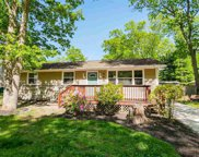 448 Xanthus Ave, Galloway Township image