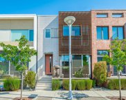 452  Garden Street, West Sacramento image