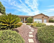 10437 Chase Creek Ln, Lakeside image