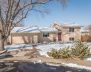 13110 Julian Court, Broomfield image