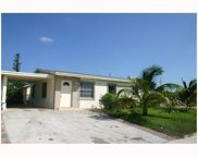 3130 Orange Street, Boynton Beach image