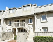 26 S Forest Beach Drive Unit #26, Hilton Head Island image