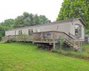 58111 County Line Road, Three Rivers image
