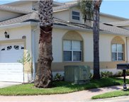 13300 Monet Court, Clermont image