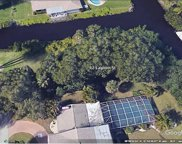 42 Lagoon ST, North Fort Myers image