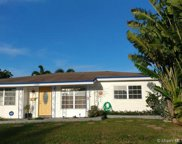 4580 Nw 3rd Ave, Fort Lauderdale image