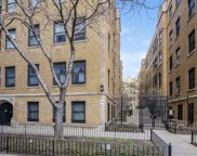 630 West Waveland Avenue Unit 3B, Chicago image