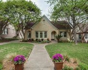 812 Newell, Dallas image