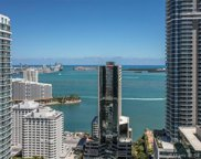 1010 Brickell Unit #3703, Miami image