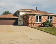 16773 Highview Avenue, Orland Hills image