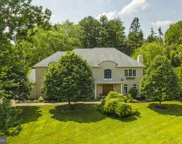 420 S Whitehorse Rd  Road, Phoenixville image