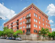 1155 West Armitage Avenue Unit 203, Chicago image
