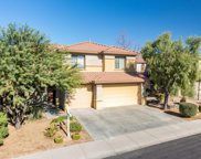 2108 W Clearview Trail, Anthem image