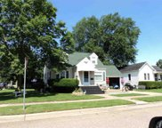 940 9TH STREET SOUTH, Wisconsin Rapids image