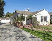 1193 Britton Ave, San Jose image