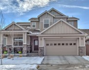15240 West 50th Drive, Golden image