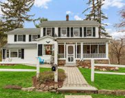 1120 High Mountain Road, Franklin Lakes image