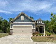 1030 Kirby  Drive, Fort Mill image