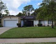 888 Little Bend Road, Altamonte Springs image