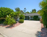 12415 Filera Rd, Rancho Bernardo/Sabre Springs/Carmel Mt Ranch image