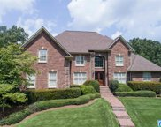 4038 Greystone Dr, Hoover image