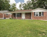 1133 Rockman, Rock Hill image