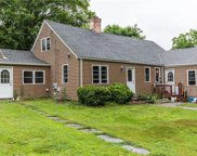 215 Gleaner Chapel RD, Scituate image