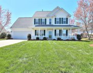 7102  Conifer Circle, Indian Trail image