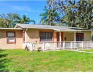 3254 Boggy Terrace Drive, Kissimmee image