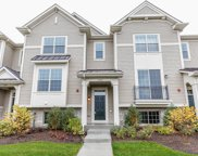 2185 Dauntless Drive, Glenview image