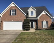 1002 Chapmans Crossing Dr, Spring Hill image