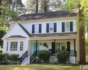 7929 Featherstone Drive, Raleigh image