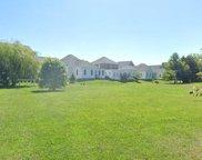 4550 Ackerly Farm Road, New Albany image