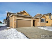 1539 88th Ave, Greeley image