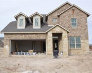 726 Hereford Loop, Hutto image