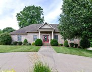3589 Legacy Dr, Springfield image