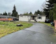 14709 8th Ave S, Burien image