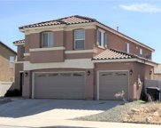 14459 Chumash Place, Victorville image