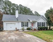 4104 Willow Haven Court, Raleigh image