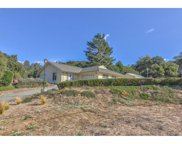 7519 Langley Canyon Rd, Salinas image