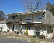 55 Riverbend Circle, Guntersville image