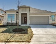 29752 Elkhorn Ridge, Fair Oaks Ranch image
