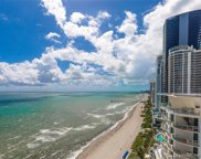 17375 Collins Ave Unit #LPH-2702, Sunny Isles Beach image