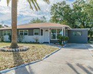1341 Sandy Lane, Clearwater image