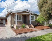1151 60Th Ave, Oakland image