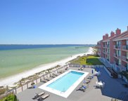 1390 Ft Pickens Rd Unit #213, Pensacola Beach image