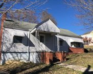 834 W Haymore Street, Mount Airy image